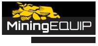 Mining Equip